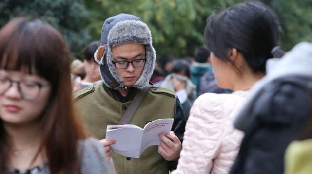 短期出国插班留学:承载家长过多期待?